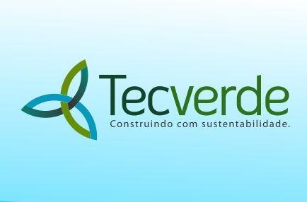 Somos a Tecverde
