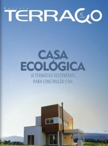 capa _terraço