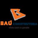 Baú Construtora