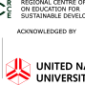 small_logo-140x89