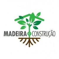 Madeira e Construção