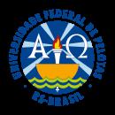 Universidade Federal de Pelotas