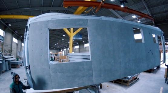 Fábrica Tecverde em Araucária (PR)_2