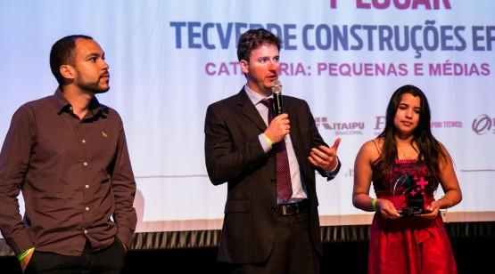 PREMIO BEM FEITO -TECVERDE -226