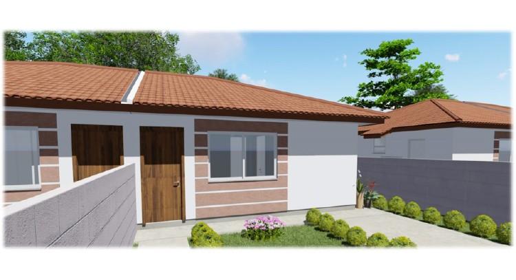 casa-438-01