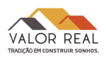 Valor Real