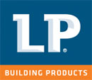 LP Building Products