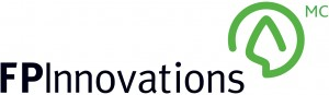 FP Innovations