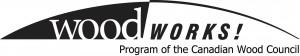 Wood Works Canada