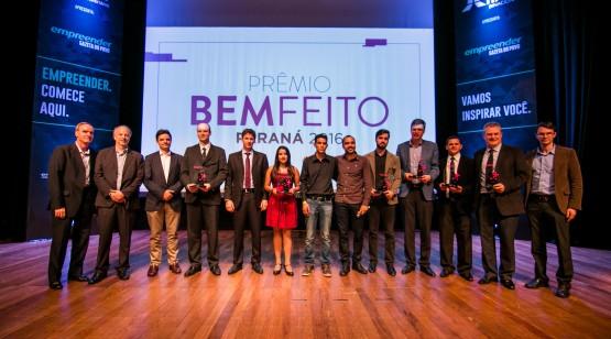 PREMIO BEM FEITO - PREMIADOS-235 cred.RaphaelUmbelino