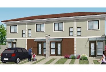 casa-558-01
