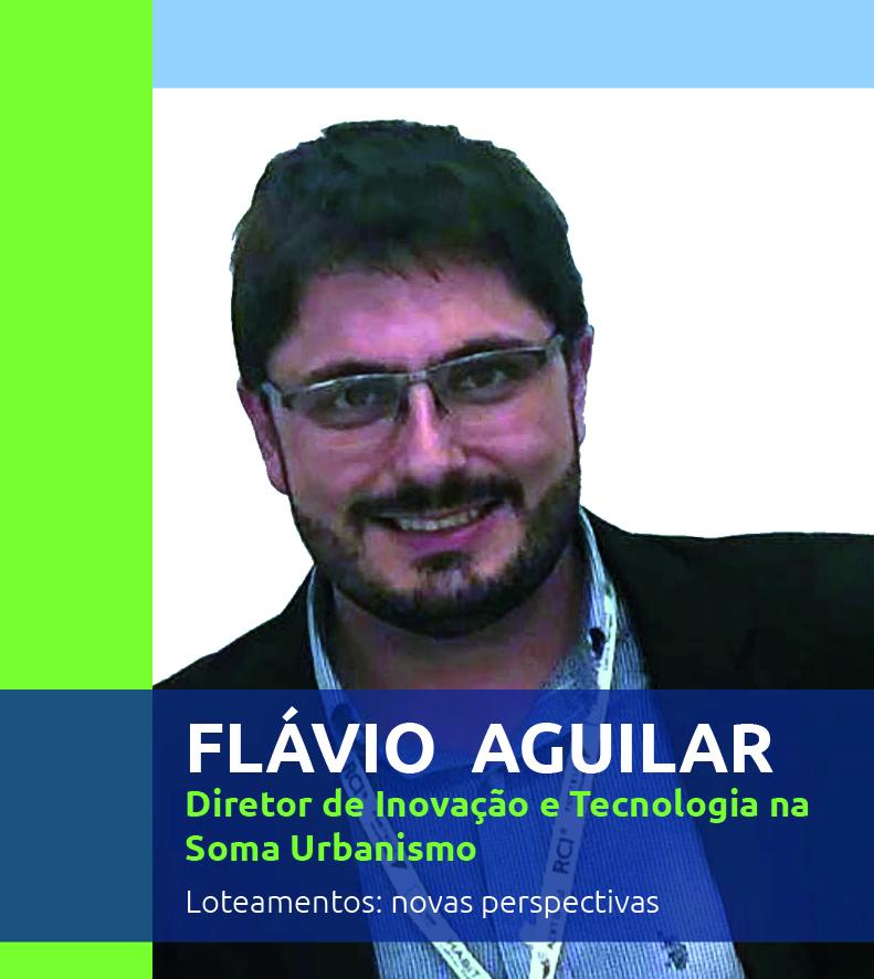 Série - Flávio Soma
