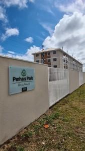 Pinhais Park | Valor Real