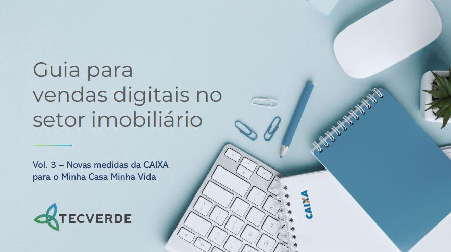 Ebook vendas digitais Caixa