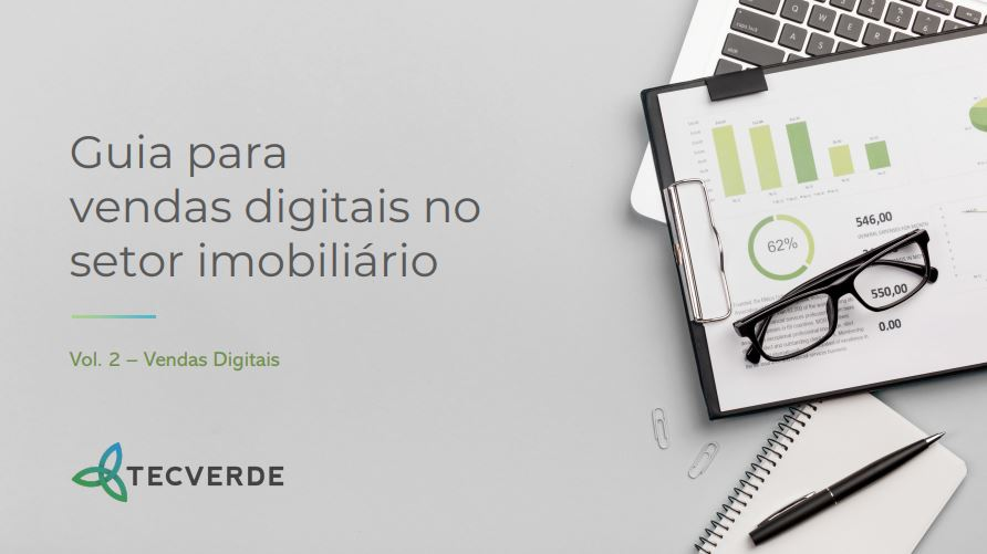 capa vendas digitais 02