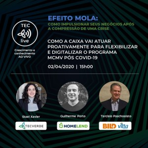 EFEITO MOLA 10