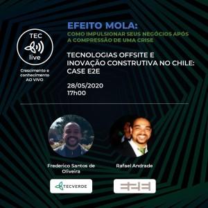 EFEITO MOLA 3