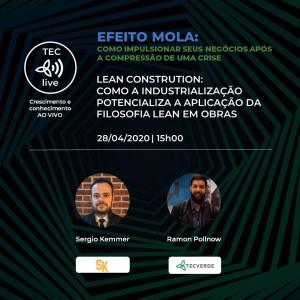 EFEITO MOLA 5