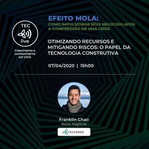 EFEITO MOLA 9