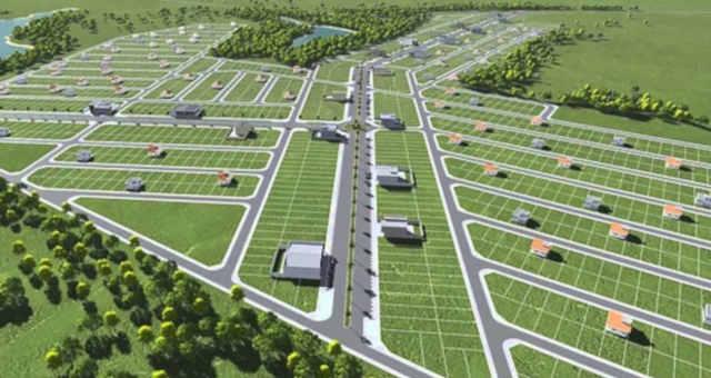 subdivision-2948764-640