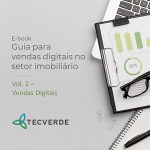 Vendas Digitais: Digitalização dos Processos