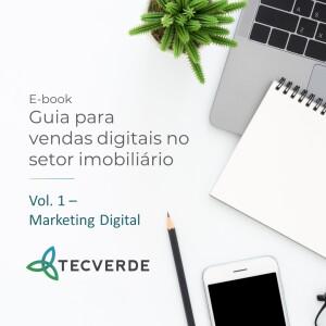 Vendas Digitais: Marketing Digital