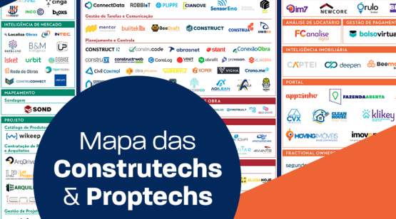 Proptechs