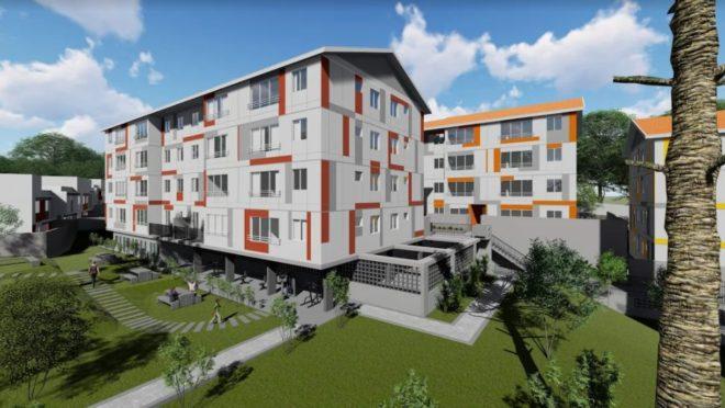 wood-frame-empreendimentos-populares-colinas-do-norte-arquibusiness-divulgacao-1-660x372